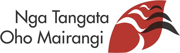Nga Tangata Oho Mairangi