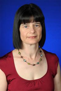 Brenda Midson