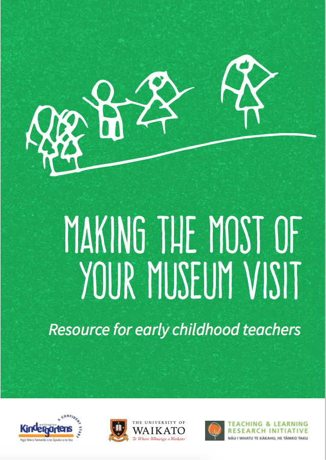 Making the Most of Your Museum Visit
