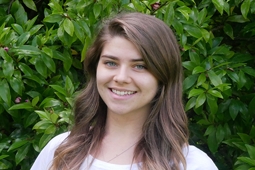 Kelsey Ferris web