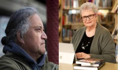Waikato alumni recognised in the Queen's Birthday Honours list