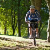 Waikato Bike Trails