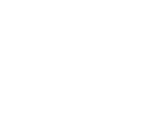 For the people who give a damn about the planet