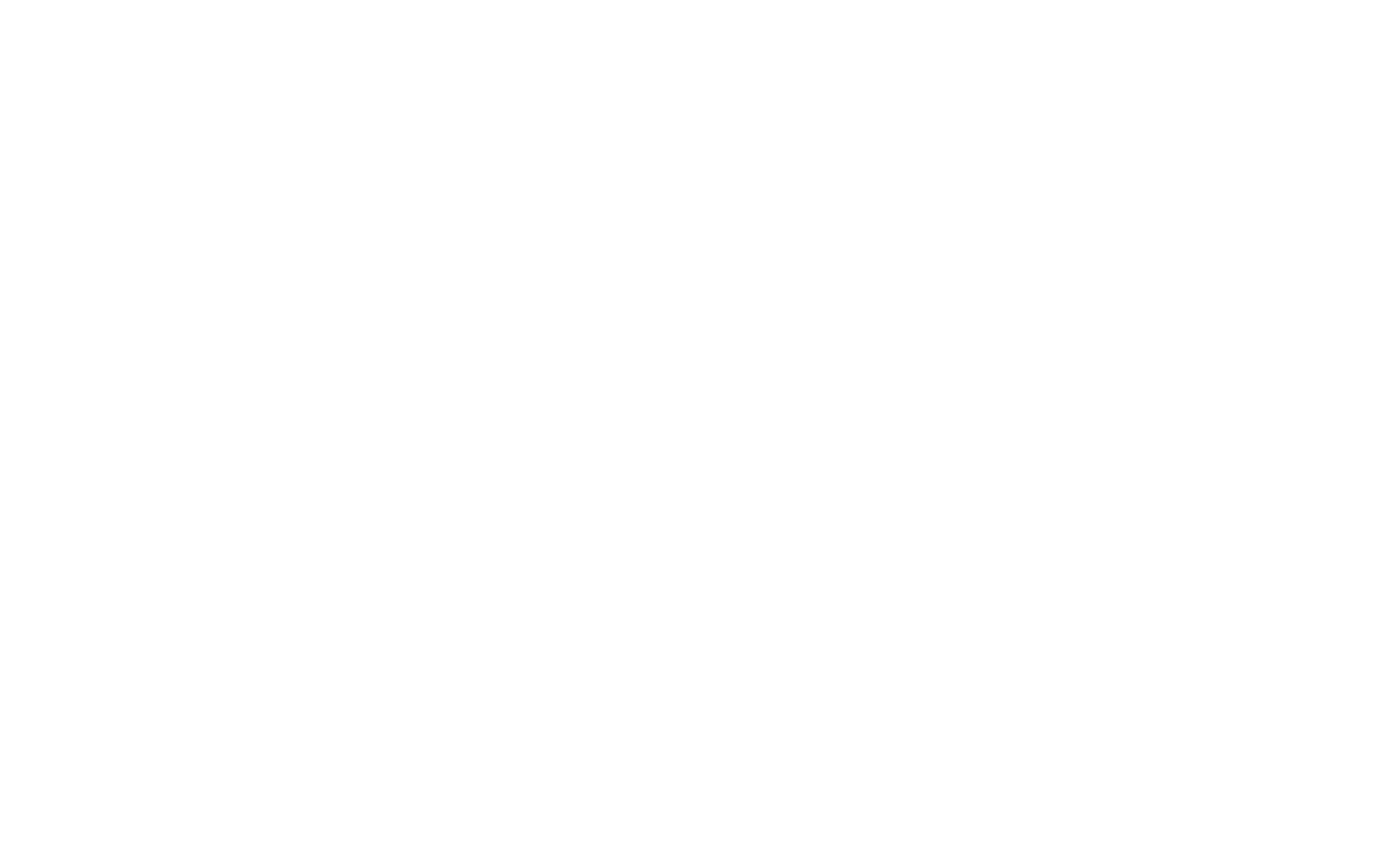 For the people who want to look the future in the eyes