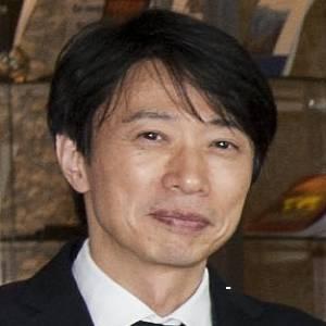 Dr Masaaki Katsuno