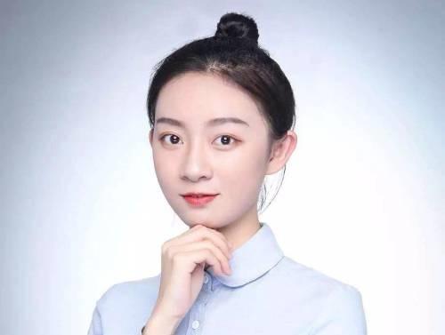 chen-chen