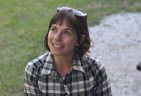 Lara Markstein