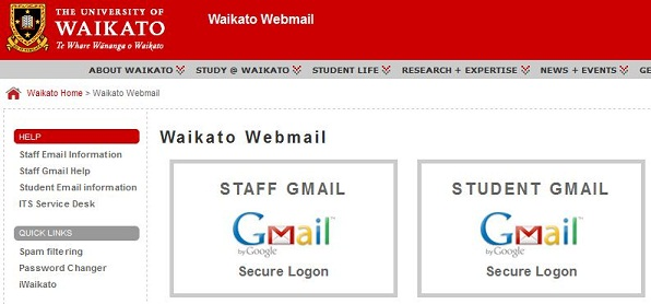 www gmail com login home page