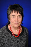Director of the Early Years Research Centre at the University of Waikato