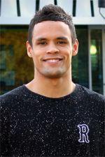 Joshua Nyika