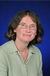 Justine Kingsbury
