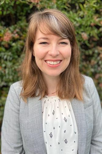 Dr Aleea Devitt