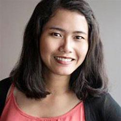 Hannah Dinh