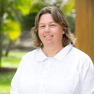 Dr Priscilla  Wehi