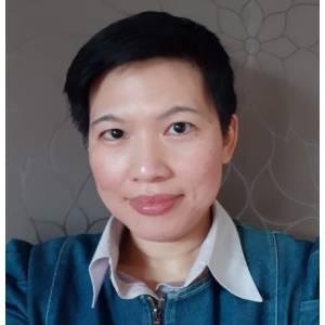 Dr Sherrie  Lee