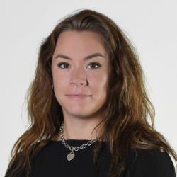 Jodie Springall