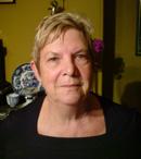 Susan Groundwater-Smith