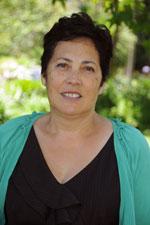 Professor Linda Smith