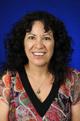 Margie Hohepa