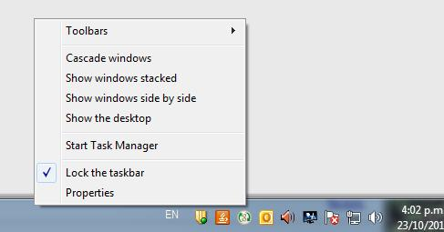 start_task_mngr
