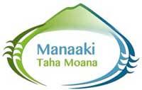 Manaaki Tahi Moana