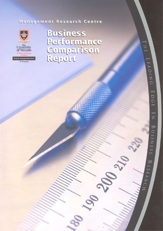 BPC Cover