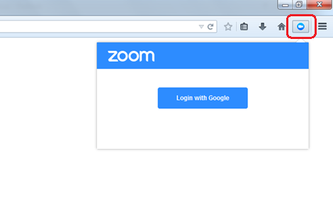 Zoom Plug-in