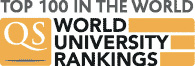 Top 100 University Rankings