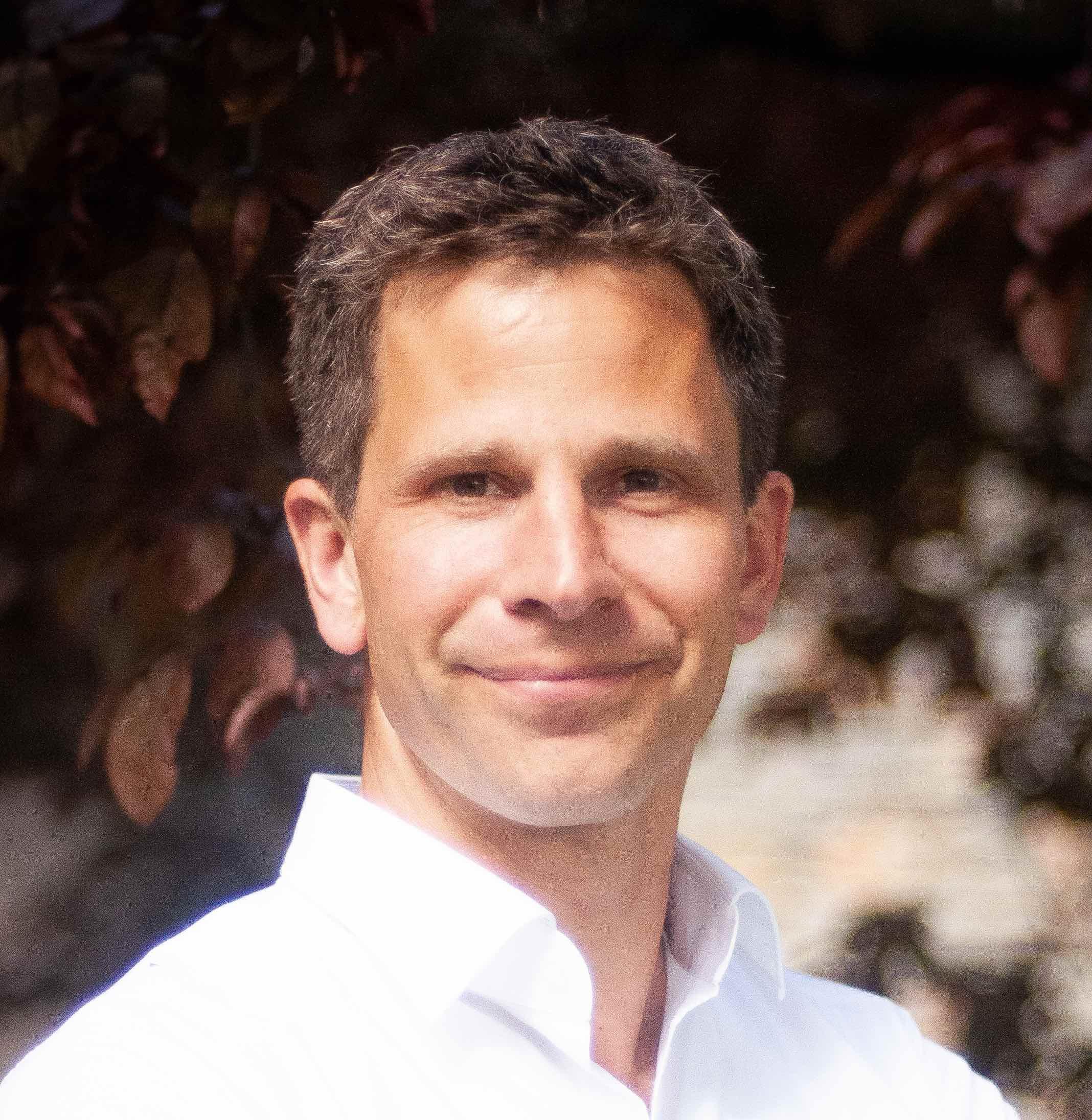 Moritz Lehmann