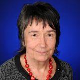 Linda Mitchell