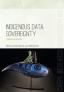Indigenous Data Sovereignty