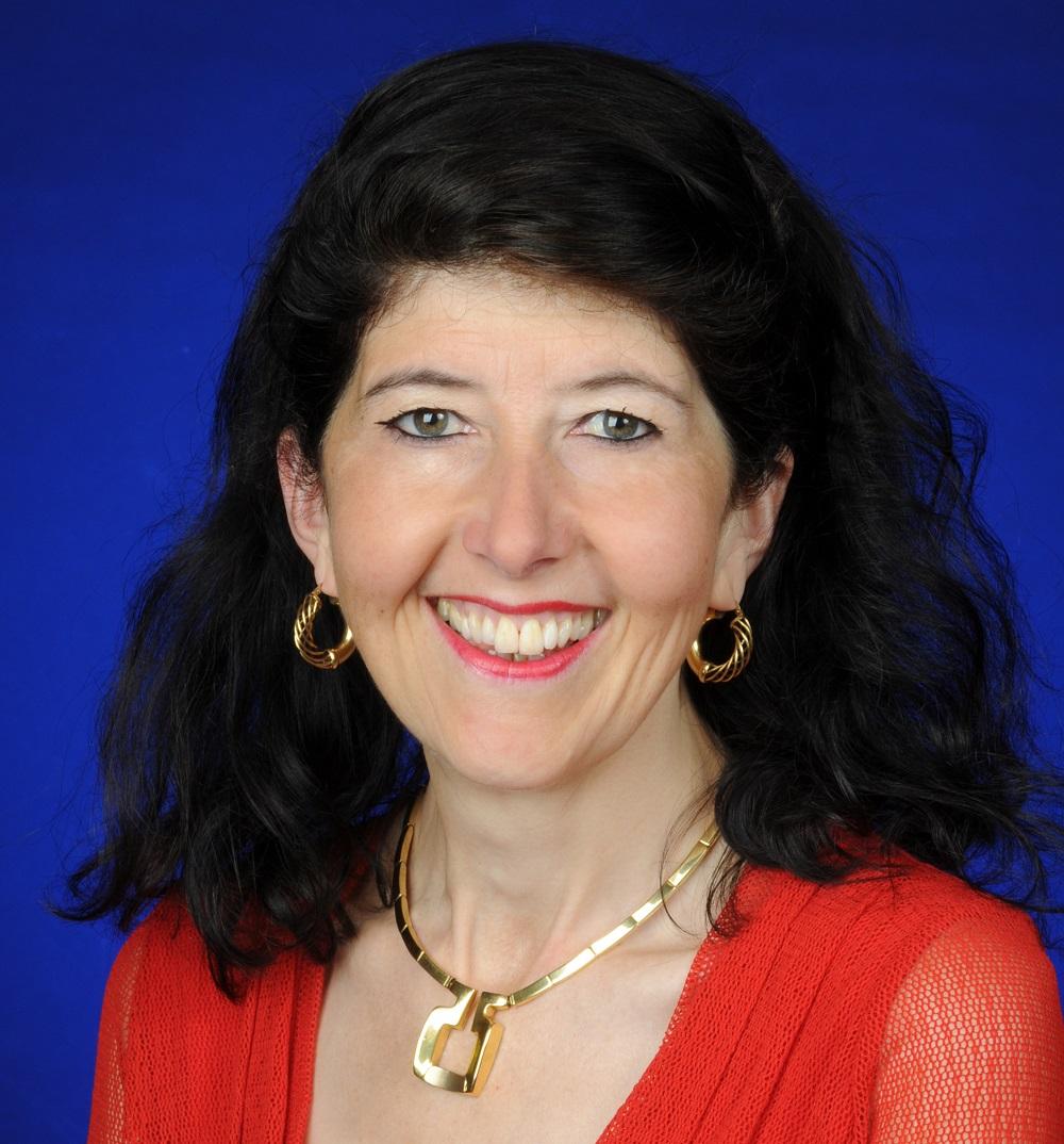 Michèle Prinsep