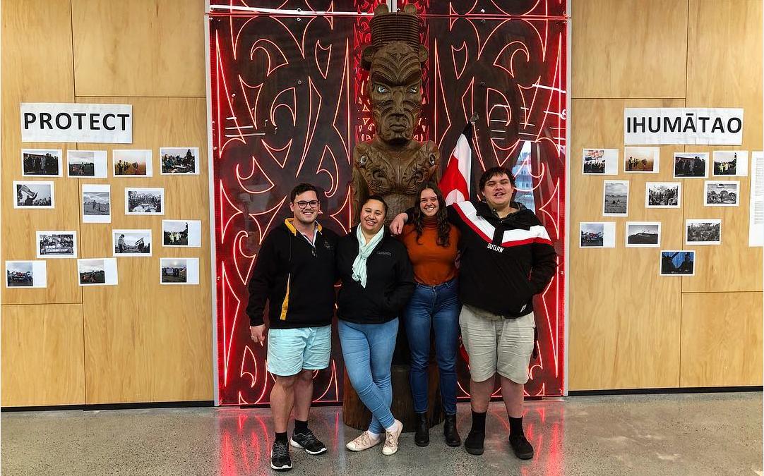 Dismissing mātauranga Māori: Racism and Arrogance in