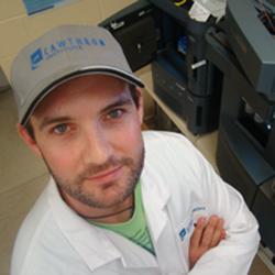 Jonathan Puddick