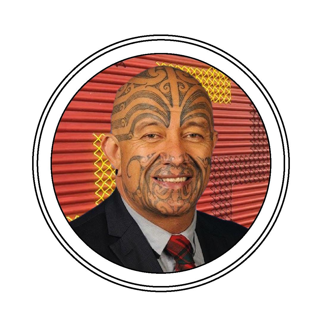 Kapa Haka: Noble Dances of the Māori