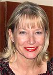 Tina Besley