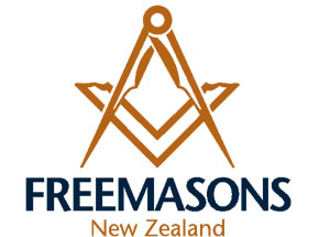 Freemasons Logo