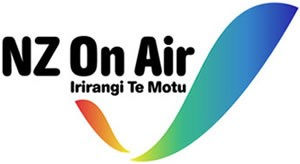 New Zealand On Air