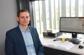 University of Waikato Law lecturer Sean Goltz says we need to be cautious with the growing use of AI