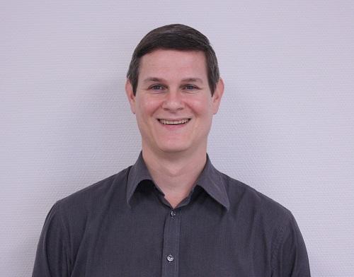 Leo Krippner for web