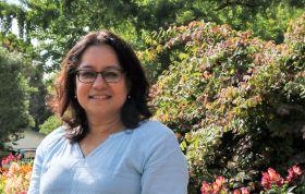 Gauri for web