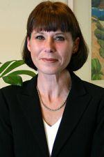 Cathy Rowden