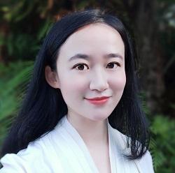 Norah Guan