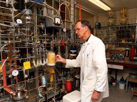 University of waikato radiocarbon dating lab