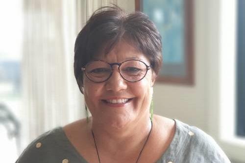Karen Turanga
