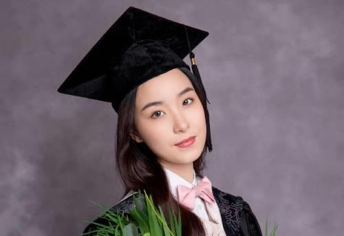 wei-yujin