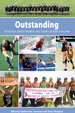 Outstanding Research about Women and Sport in New Zealand