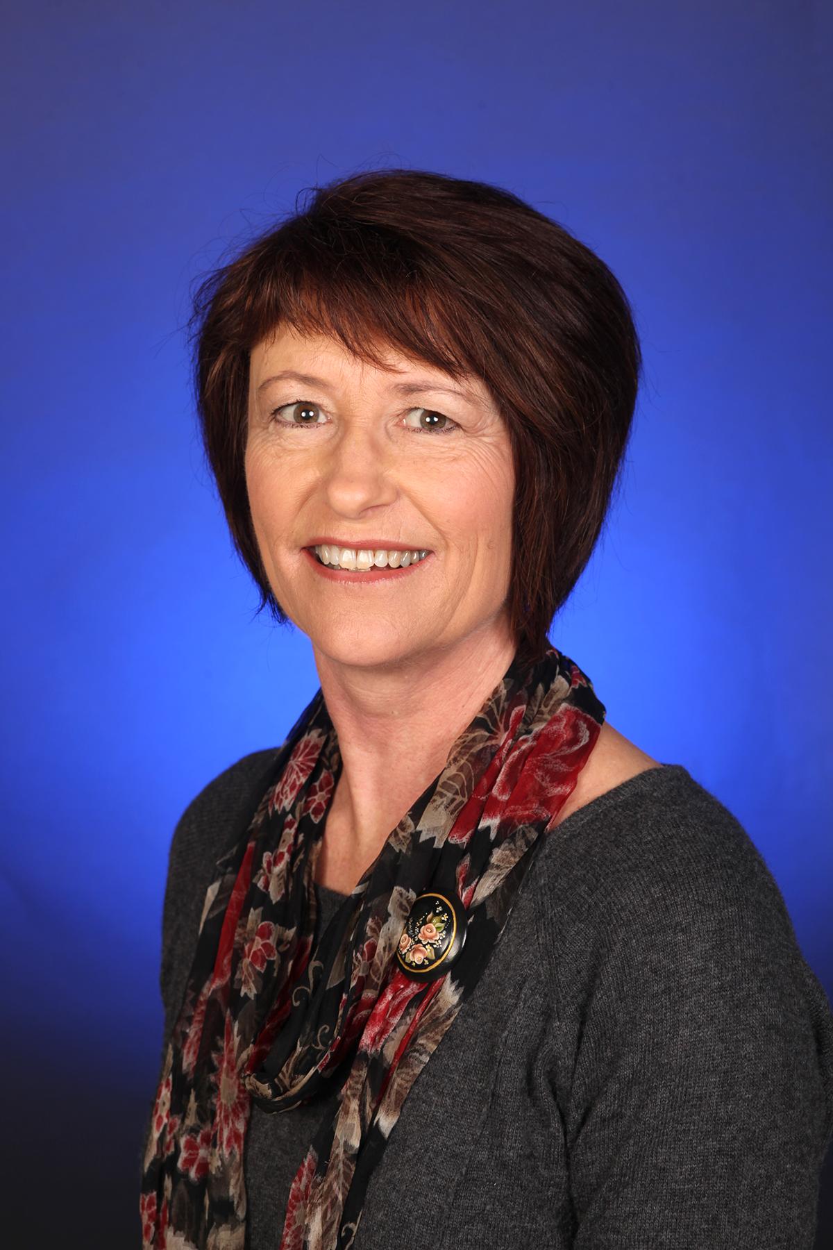 Jane Furness