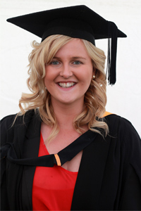 Rebecca Goldsmith