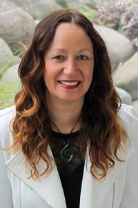 Cynthia Hamel